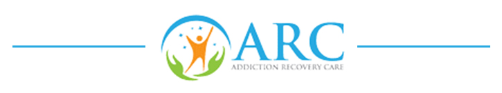 Addiction Recovery Care