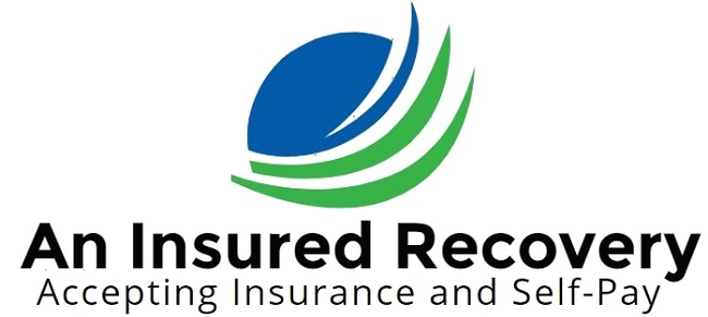 An Insured Recovery