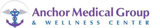 Discrete Medical Services