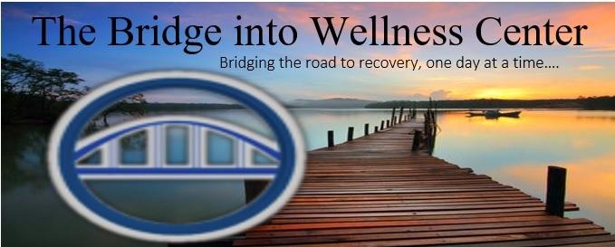 The Bridge into Wellness Centers