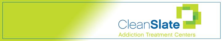 CleanSlate