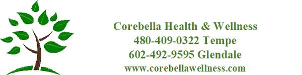 Corebella Health