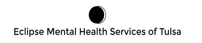 Eclipse Mental Health Services of Tulsa