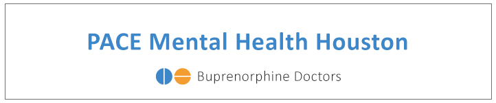 PACE Mental Health Houston