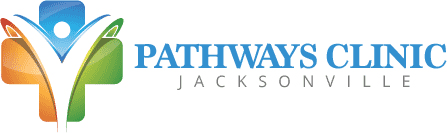 Pathways of Jacksonville