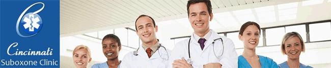 Prime Health Group, LLC
