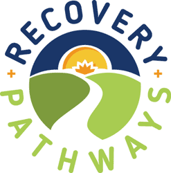 Recovery Pathways