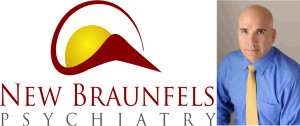 New Braunfels Psychiatry