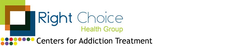 Right Choice Health Group, LLC