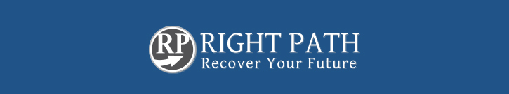 Right Path Addiction Centers -