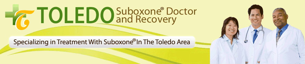 Insurance Based Substance Abuse Treatment