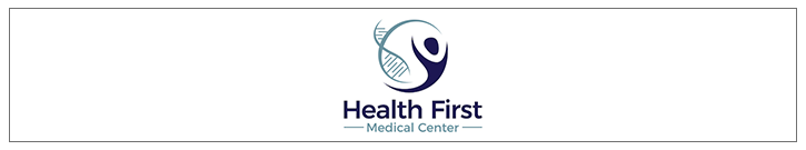 Health First Medical Center