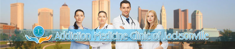 Addiction Medicine Clinic