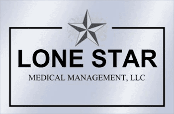 Lone Star Medical Management, LLC<br />