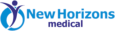 New Horizons Medical
