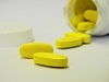 The Benefits of Medication Assisted Treatment for Opioid Addiction